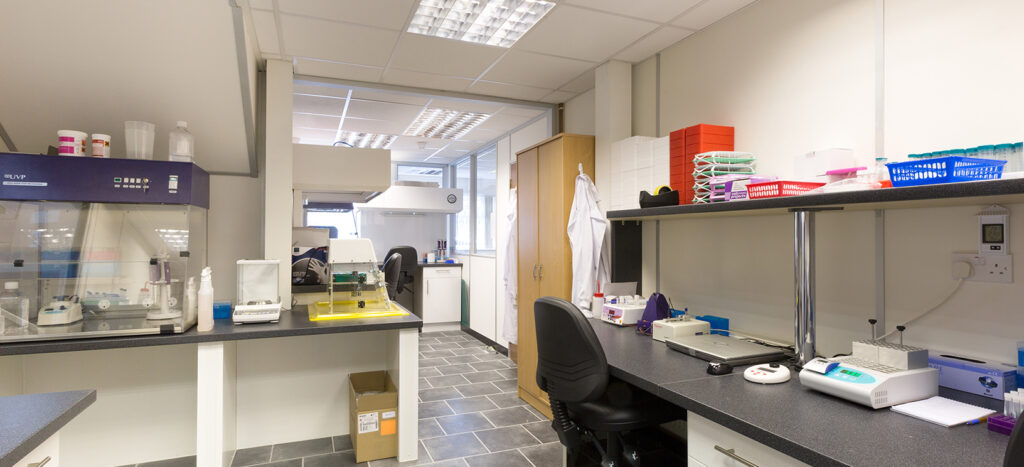 Laboratory_Expansion